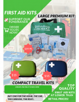 2019 3 Page Flyer – All Kits